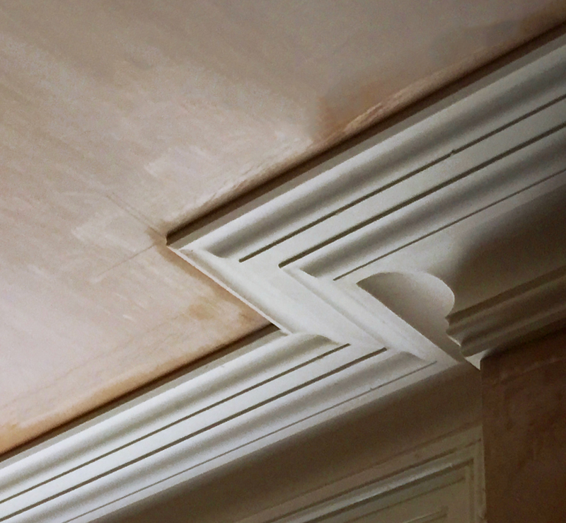 cornice coving specialists south east