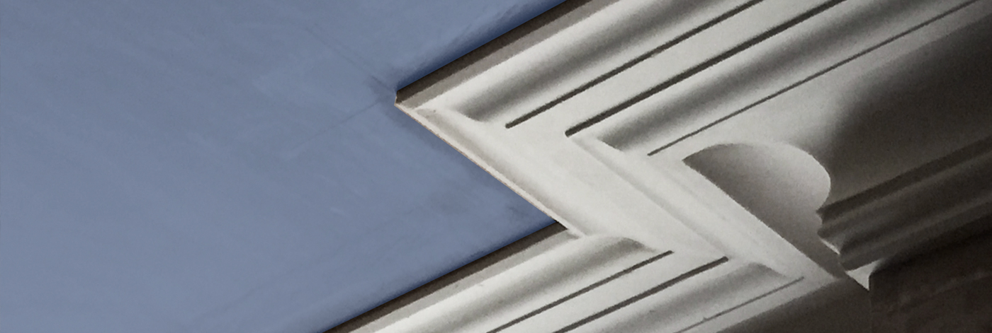 cornice coving specialist sussex